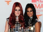 Listen to Icona Pop's new single 'Emergency'