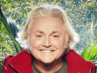 I'm a Celebrity David Emanuel: I'll design Rebecca Adlington wedding dress