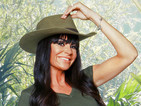 I'm a Celeb viewer racks up £1,158 phone bill voting for Lucy Pargeter