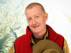 Steve Davis on I'm a Celebrity: 'It's the most amazing thing I've done'