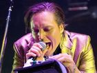 Arcade Fire cover Lady Gaga, Prince, Guns N' Roses at show - video