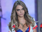 Victoria's Secret Fashion Show to film in London for first time