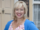 Coronation Street's Katy Cavanagh: 'More to discover about Julie'