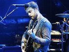 Kings of Leon to play Milton Keynes Bowl
