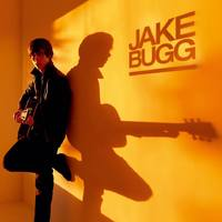 Jake Bugg artwork for Shangri La