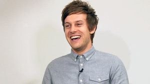 Chris Ramsey on new stand up, new 'Hebburn'