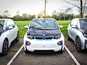 BMW i3 review: