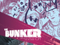 Bunker collection announced by Oni Press