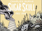 Burns's 'Sugar Skull' debuts first image