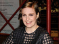 Lena Dunham enlists all-star guests for tour