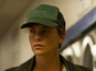 Theron in 'Dark Places' - first picture