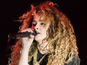 Ella Eyre unveils debut video - watch