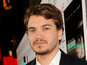 "Emile Hirsch says he ""really responded"" to director Steve Conrad's vision."