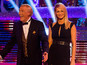 'Strictly' poll: Who stole the show?