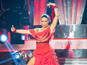 'Strictly Come Dancing' ratings increase