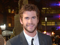 Liam Hemsworth joins Kate Winslet and Judy Davis in drama set in Australia.