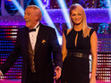 Find out what your favourite Strictly star will be dancing to on Saturday.
