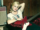 Brody Dalle for full UK tour in support of solo album Diploid Love