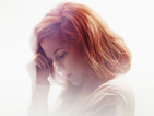 Katy B confirms new album 'Little Red' tracklist, release