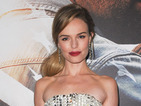 Kate Bosworth joins Sam Riley in BBC One thriller SS-GB from Spectre writers