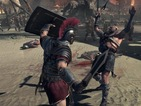 Ryse: Son of Rome's Gladiator Mode gets new content