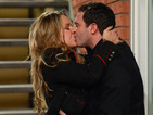 EastEnders: Roxy, Carl romance brings in 7.1m on Tuesday