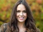 Hollyoaks plans pregnancy storyline for Mercedes McQueen