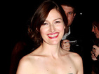 Kelly Macdonald joins cast of Ricky Gervais' Netflix film Special Correspondents