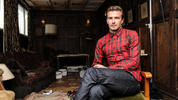 'Class of 92' trailer: David Beckham in Manchester United documentary