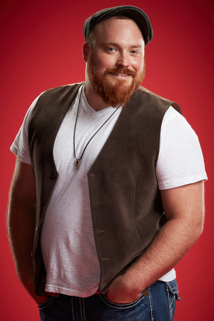 The Voice: Austin Jenckes