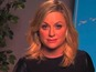 Celebrities read out mean tweets - watch