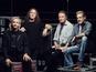 The Eagles announce US tour