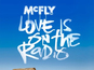 McFly: 'Love Is On The Radio' review