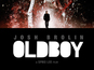 Spike Lee's 'Oldboy': New artwork
