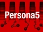 Persona 5 coming to PS4 as well as PS3