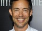 The Flash TV series adds Tom Cavanagh