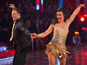 'Strictly' Week 9: All the pictures