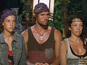 'Survivor: Blood vs Water' recap