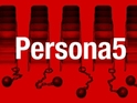 Persona 5 will launch in Japan next winter.