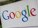 European Parliament wants Google Search to be split from the rest of its business.