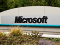 Microsoft says its Korean rival failed to pay on time for use of its licenses.