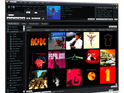 The famous media player will shut down in December.