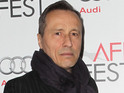 Michael Wincott is the first new addition to the upcoming series.
