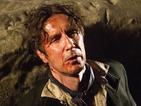Paul McGann on Doctor Who return: 'It's what the fans needed'