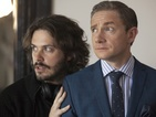 Edgar Wright reveals his 10 favourite movies of 2013