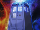 Updates including Peter Capaldi, a new mode and browser release are planned for 2014.