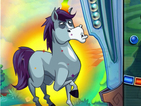 Peggle 2 sticks to the same formula that made the original game so addictive.
