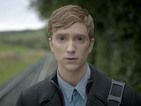 In The Flesh returning to BBC Three: Series 2's secrets revealed