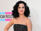 Arctic Monkeys and Katy Perry to perform at Brit Awards 2014