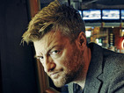 Charlie Brooker to cameo in Sniper Elite 3 game